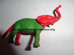 Elephant Promotional Toy
