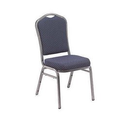 Attractive Banquet Chair