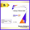 Adenex-400 Tablets