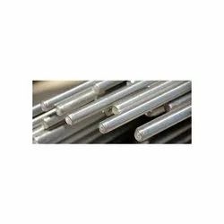 Nitronic Grade Metal Bars