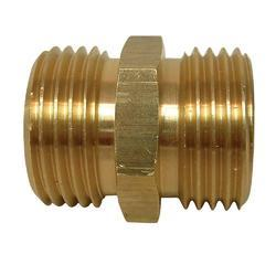 Hydraulic Fitting Adaptors