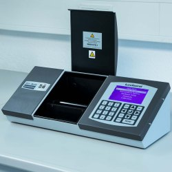 Lovibond Tintometer PFXi-995 Heated, 1379951H