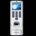 AMC Realtime Door Access Control System Repair Service