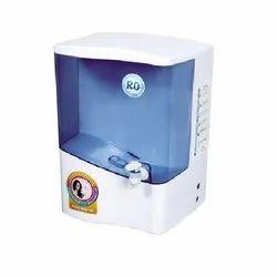 Water Mark RO Cabinet