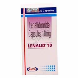 Oncology Medicine and Diabetic Medicine Wholesale Supplier | Goel