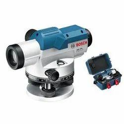 GOL32 D Automatic Bosch Optical Level