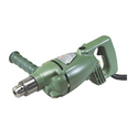 WD34C 13MM Heavy Duty Drill