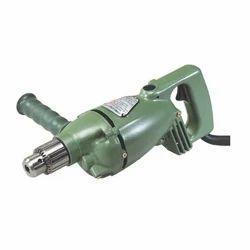 WD34C 13MM Heavy Duty Drill