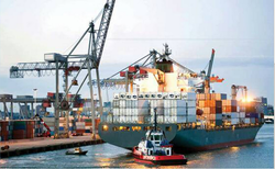 Diploma In Shipping And Logistics Management Course