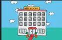 Hotel Management Software Development Service