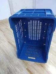 Fruits And Vegetable Crate