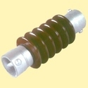 Shaft Insulators