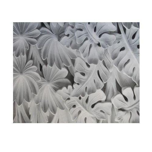 Designer Wallpapers - 3D Wallpaper Manufacturer From Bengaluru