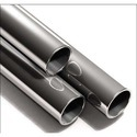 Grade 2 Titanium Tube