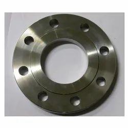 Carbon Steel PN 40 Flange