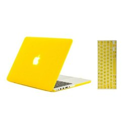 Laptop Skin - Laptop Skin Sticker Latest Price