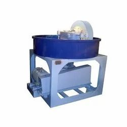 Glass Putty Machine
