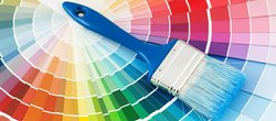 Regular Painting Paint Contractor, Location Preference: Ahmedabad