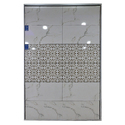 Classic Marble Wall Tile