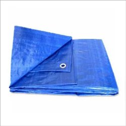 Waterproof Tarpaulins In Bengaluru Karnataka Waterproof Tarpaulins Price In Bengaluru