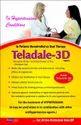 Telmisartan 40mg Hydrochlorothiazide Amlodipine 5mg (Alu-Alu)
