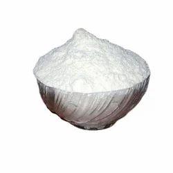 Dehydrate Powder