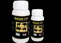 Chelated Calcium Supplement For Milk Production (Anfacal Gold)