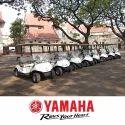 Golf Fleet