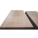 Brown Ply Board, Thickness: 19mm