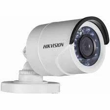 Hik vision DS-2CE16C0T-IR