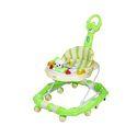 Baby Walker Rimjhim Toys ( ITN - 815-1)
