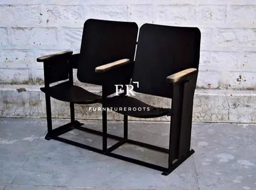 Prime Outdoor Bench In Modern Industrial Style For Restaurants Bars Pubs Clubs Hotels Resorts Unemploymentrelief Wooden Chair Designs For Living Room Unemploymentrelieforg