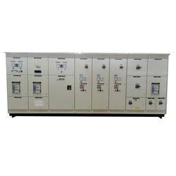 Electrical Switch Board In Gurgaon Haryana