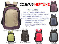 School Bags - Manufacturers   Suppliers in India ad832e18ca417