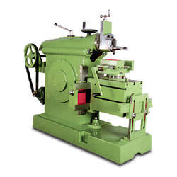 shaping machine shaper machine master exports india ludhiana rh indiamart com Mini Shaper Machine Metal Shaper Craigslist