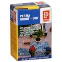 Perma Grout 500
