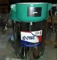 INTEC - SS Cream Separator  1000 LPH , 1500 LPH , 2000 LPH