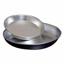 Aluminium Parant, For Kitchenware