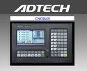 4 Axis CNC Controller
