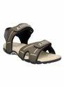Mens Sandal Footwear