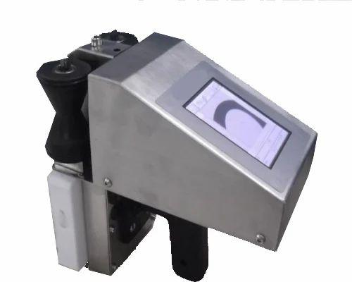 INK Jet Printer - Ink Jet Printer IJP P2128 Manufacturer