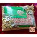Saree Packing Gift Hamper