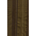 Gold Line Brown Classic Laminated Board