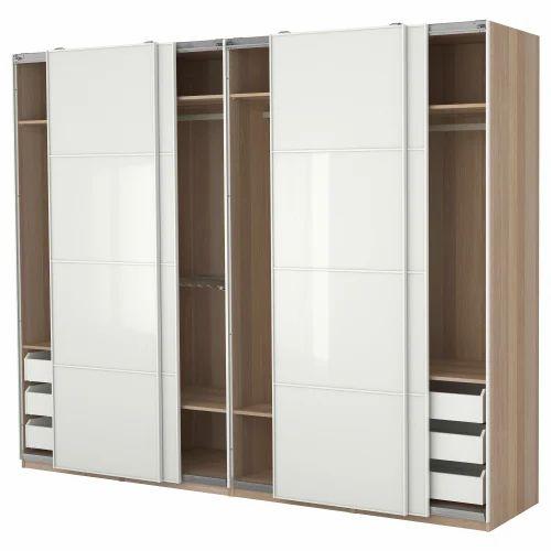 Kitchen Cabinet Door Tv