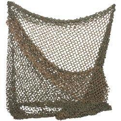 Camouflage Nets