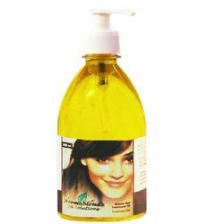 Aromablendz Hair Oil