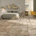 Cera Floor Tiles