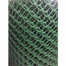 PVC Hexagonal Net