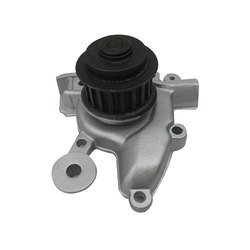 S 113 Nissan Water Pump