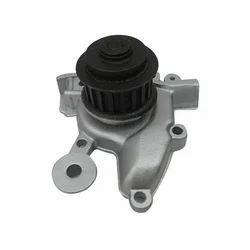 S 113 Nissan Car Water Pump